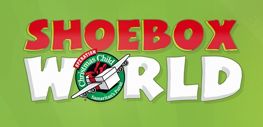 Shoebox-World-header-bg